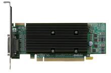 Matrox M9140 LP 512MB DDR2 Graphics Card